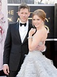 Amy Adams and Darren Le Gallo | Amy Adams and Darren Le ...