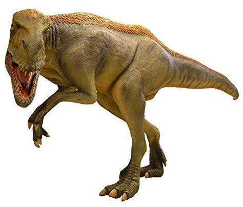 gartenfiguren aus kunststoff gartenfiguren kaufen eotyrannus dinosaurier lebensgro 223 e gartenfigurgartenfigurenkaufen de