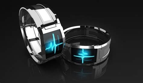 Health Watch How Smart Watches Could Detect Signs Of. Thin Gold Wedding Rings. Silver Rings. Capricorn Necklace. Brown Wedding Rings. Hippie Engagement Rings. Translucent Beads. Gold Chain Pendant. Braided Wedding Rings