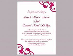 free editable indian wedding invitation cards matik for With free printable hindu wedding invitations