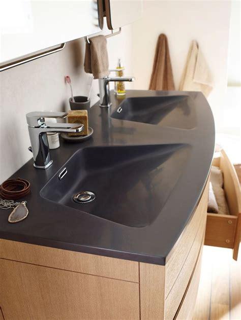 12 vasques de salle de bains tendance c 244 t 233 maison