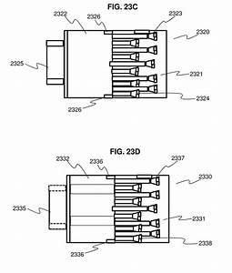 Karcher Wiring Diagram