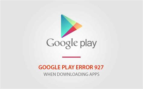 Maybe you would like to learn more about one of these? 11 Cara Mengatasi Download Tertunda Di Google Play Store ...