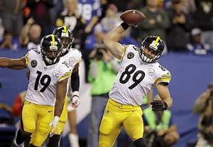 Steelers come back to beat Colts, 20-17 | PennLive.com