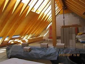 Außentreppe Baugenehmigung Nrw : der 2 rettungsweg aus dem dachgeschoss und dem spitzboden ~ Lizthompson.info Haus und Dekorationen