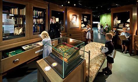 florence nightingale museum london  behance