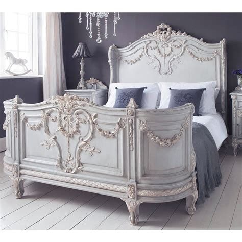 Buy Bed by Bonaparte Bed Luxury Bed
