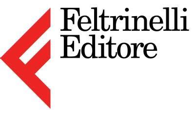 casa editrice feltrinelli news  recensioni  libri