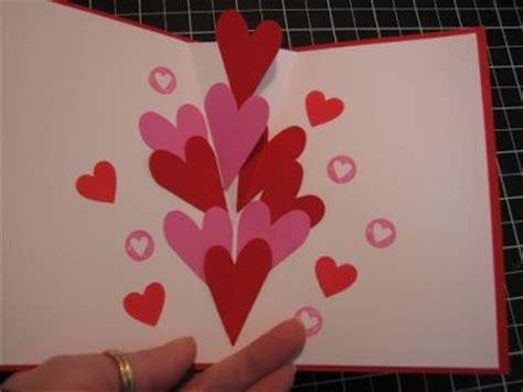 images  tarjetas  hacer  pinterest