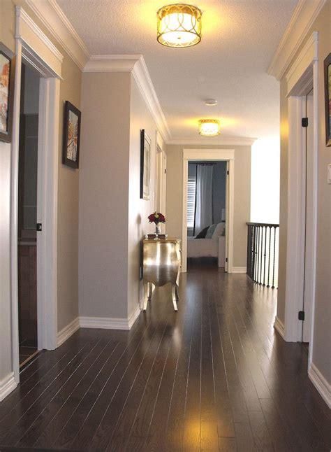 wood floors with grey walls dark floors grey walls inspire pinterest