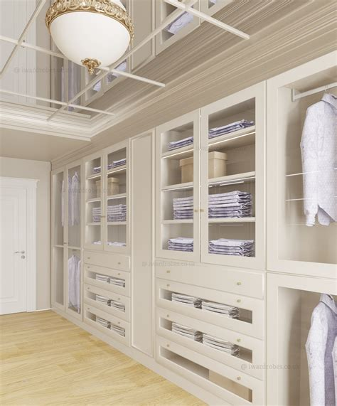 Style Wardrobes by Traditional Wardrobes Shaker Style Wardrobes Spray