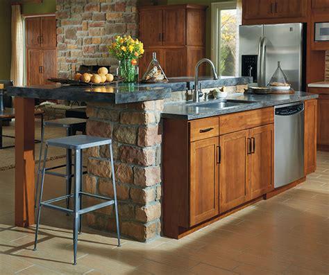 kitchen cabinet styles shaker shaker style kitchen cabinets aristokraft 5823