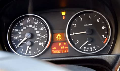 bmw service engine soon light how to remove service engine soon light bmw