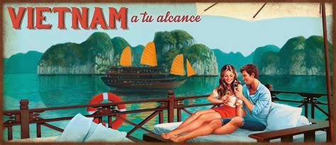 viajes a vietnam y sudeste bigcbit com agen resmi
