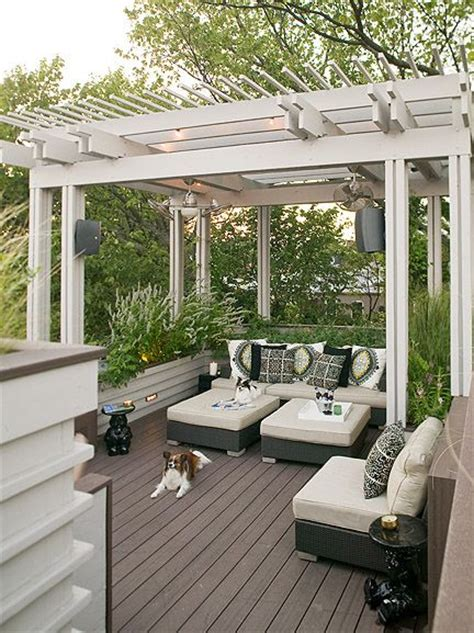 ideas  deck stain colors  pinterest deck