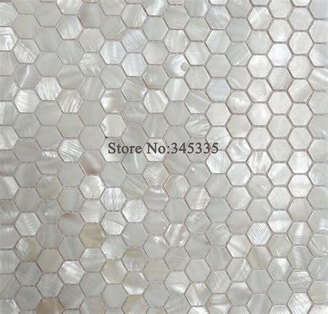 ceramic tile backsplash ideas for kitchens backsplash ideas glamorous backsplash tile wholesale