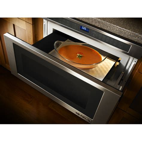 under cabinet microwave jmd2124ws under counter microwave oven with drawer