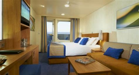 carnival staterooms review fodor s travel