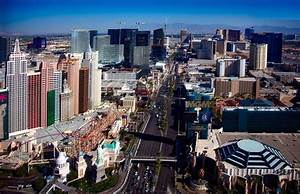 Las Vegas Nevada : nevada could open recreational cannabis shops ahead of scheduleculture magazine ~ Pilothousefishingboats.com Haus und Dekorationen