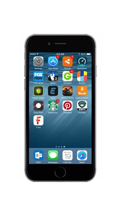 Iphone Screen Ipad Recording Ipod Ios App