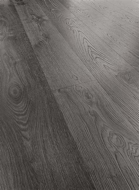 Kronoswiss Laminate Flooring Distributors by Kronoswiss Volcano D4499cm Grand Selection Origin Laminate