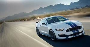 Ford Mustang Shelby Gt350 : shelby mustang gt350 images shelby mustang gt350 hd wallpaper and background photos 40068746 ~ Medecine-chirurgie-esthetiques.com Avis de Voitures
