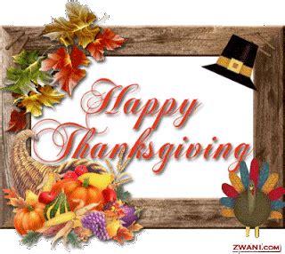 tue4 308 subaru thanksgiving day