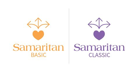 Health care sharing customer service is on your side. Samaritan Ministries announces new health care sharing ...
