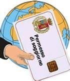 questura ancona ufficio passaporti archivio
