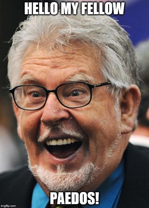 Rolf Memes - image tagged in rolf harris imgflip