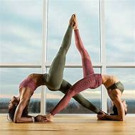 Best 25 Ideas About Yoga Challenge Poses Find What You Ll Love