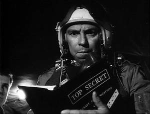 Slim Pickens: Legendary Character Man of DR. STRANGELOVE ...