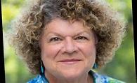 Mary Pat Gleason Dies: 'Mom', 'A Cinderella Story' Actor ...