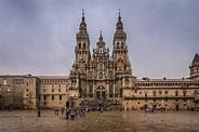 Santiago de Compostela travel   Spain - Lonely Planet