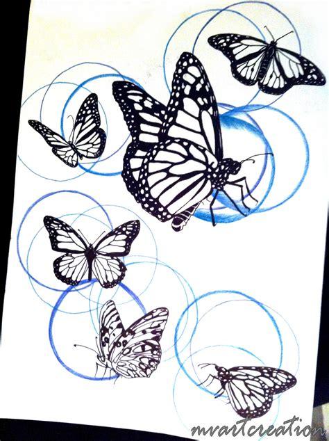 tatouage mv art creation