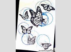 tatouage MV Art Création