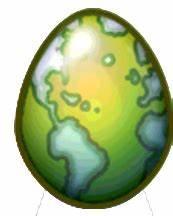 DragonVale: Dragon Egg List & Chart | Gameteep
