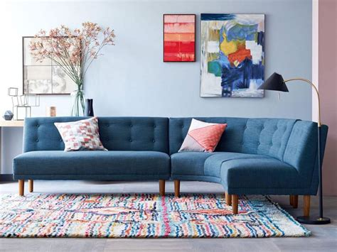 Best Sofa Shop by 11 Best Corner Sofas The Independent
