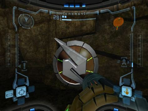 Image Sunchamber Varia Suit Item Form Dolphin Hd