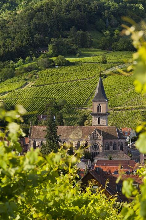 25 best ideas about alsace on pinterest france love