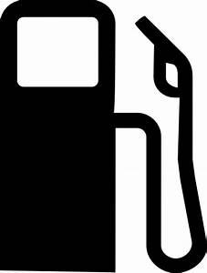 Petrol Pump Clip Art at Clker.com - vector clip art online ...