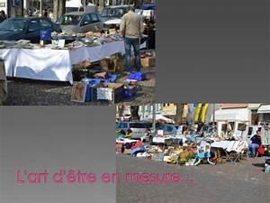 Organiser Un Vide Grenier : mirandola vide grenier ~ Voncanada.com Idées de Décoration