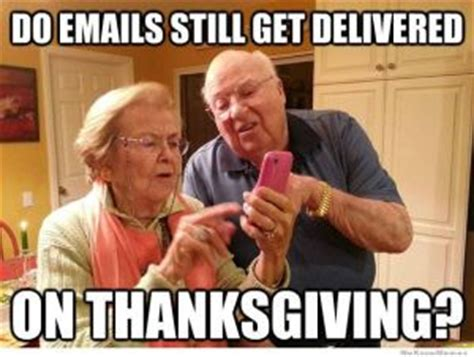We Know Memes - laugh it s thanksgiving again above promotions company pr digital marketing event