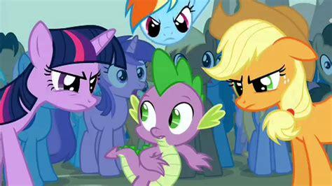 robot pony ytp youtube