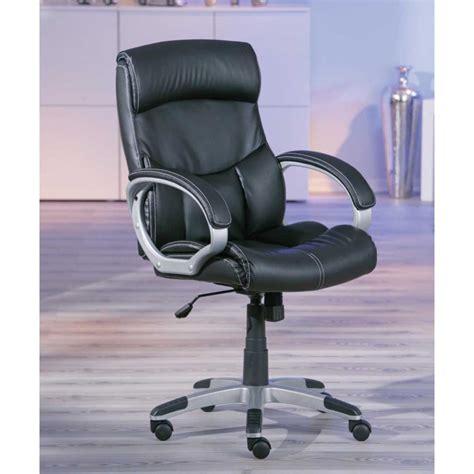 chaises de bureaux chaise de bureau alinea meubles français