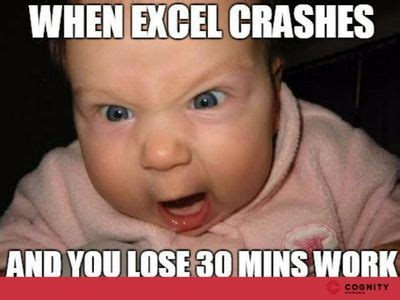 Exle Of Meme 17 Best Images About Excel Humour On Jokes