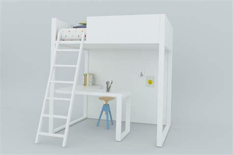 come costruire un letto contenitore costruire un letto costruire un letto with costruire un