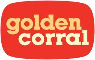 Golden Corral - Eastern Retail Properties