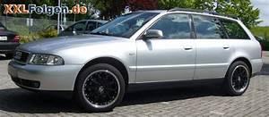 Audi A4 B5 Felgen : audi a4 b5 mit dbv s australia felgen 17 zoll ~ Jslefanu.com Haus und Dekorationen