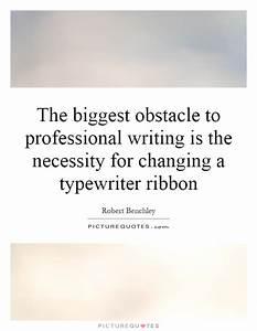 Ribbon Quotes  ... Ribbon Quotes